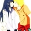Perfil Naruto_-Uzumaki
