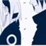 Perfil Uchiha16