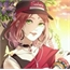 Perfil Uchiha_Fuyuki