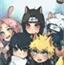 Perfil uchiha_sasuke_2