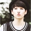 Perfil Suga_Mina