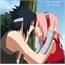 Perfil uchila_sasuke