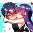 Perfil Uma_neko_Kawaii