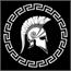 Perfil Umespartano