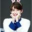Perfil Lily_Yoon