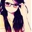 Perfil Kawaii_cute