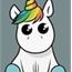 Perfil unicornia_05