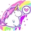 Perfil Unicorniah_