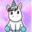 Perfil Unicornioblue10