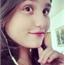 Perfil Larissa_Cuteh