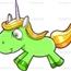 Perfil UnicorniVerde