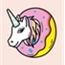Perfil Unicornio153