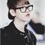 Perfil unk_exo