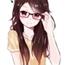 Perfil Unne_Candy