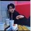 Perfil _MaiHyuga_