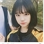 Perfil _Unnie_Dahye_