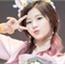 Perfil Unnie_ShyShyShy