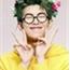 Perfil KimNamjoon015