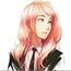 Perfil Uzumaki-Girl