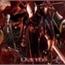Perfil Dante-Nephilin
