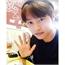 Perfil Yeonnie-shi