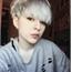 Perfil Min_Yaora