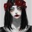 Perfil vampira012