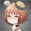 Perfil vampire_kawaii