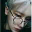 Perfil Kim_hana_
