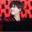 Perfil Min_Yoongina_