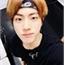 Perfil p4rk_yang_mi