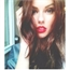 Perfil Vanessa_Vls