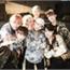 Perfil Nessa_Army888