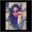 Perfil Vanessa_Silva15