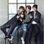 Perfil Jeon_Jeon_Jeon