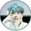 Perfil Park_Hee_
