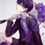 Perfil anime_kpoper