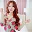 Perfil Park_Layene