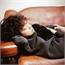 Perfil Chan_Yeol