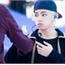 Perfil Viada_do_Tae