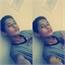 Perfil Vianna_Rafa