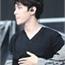 Perfil Shipper_Hyung