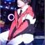 Perfil Tae_Vih_