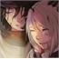 Perfil Uchiha_Sasuke01