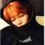 Perfil Viih_taehyung__