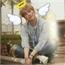 Perfil _seungli