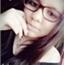 Perfil Viih_Bueno4