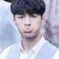 Perfil Viih_Kim