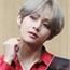 Perfil Viih_Taehy