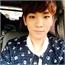 Perfil viih_kibum